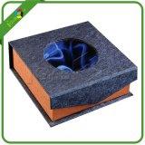 Boîte cadeau de conditionnement magnifique pour CD / Bijoux / Fleurs
