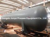 Dampf Sparged Wasserbadvaporizer-Wärmeaustauscher