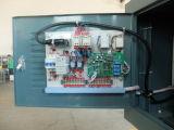 입출력 전압과 산출 현재 전압 안정제를 위한 발광 다이오드 표시