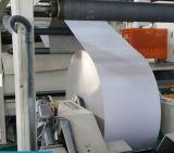 Whiteboard Papier