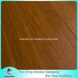 Piso Bambu sólido&Andar /Strand tecidos piso bambu/Eco piso bambu floresta de bambu/produtos/piso parquet&Rodapé