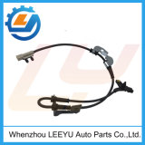 Anti-Lock датчик ABS системы торможения для Крайслер 4683471ad; 4683471ab