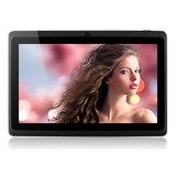 가장 저렴한 태블릿 7인치로 와이파이 태블릿 PC를 만들었습니다