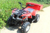 Automative Farm ATV com 150cc / 250cc