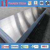 Алюминиевые цены крена листа металлического листа