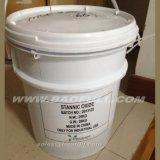Zuiverheid: 98%-99% het industriële Dihydraat van het Chloride van het Tin van de Rang