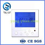 LCD-Raumthermostat für die Klimaanlage (BS-238)