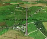 Poste de iluminação Megatro mastro elevado (MGS-LP002)