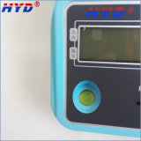 Affichage numérique LCD grand écran électronique de l'échelle de prix