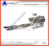 Machine de pesée sèche longue durée de nouilles à sec automatique