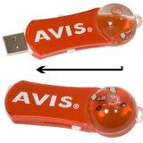 OEM USB 섬광 드라이브 축구 USB 지팡이 플래시 디스크 USB 메모리 카드 USB 2.0 저속한 드라이브 펜 드라이브 기억 장치 지팡이 엄지
