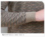Strickjacke 100% 2017 neuen Art-Kaschmir-Mannes Puyuan China
