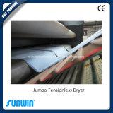 Textiltrockner-Gewebe-Raffineur