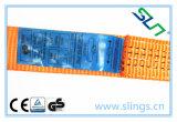 Courroie du rochet Sln03 avec le GS de la CE de crochets