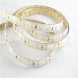 Illuminazione di striscia flessibile di 2835 LED con l'uso multiplo