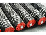 Tubos del acero de aleación de JIS G3462 para la caldera y el cambiador de calor