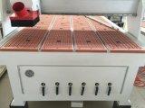 Máquina auto del ranurador del CNC del cambiador de la herramienta (XE1325/1530/2030/2040)