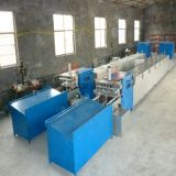 Máquina de pultrusão de perfil FRP Molde de perfil de pultrusão de fibra de vidro