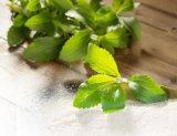 Bijkomend Natuurlijk Uittreksel Sg80% van Food&Beverage Stevia