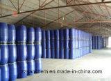Prodotti chimici dell'acido solfonico LABSA 96 per la fabbricazione del sapone liquido