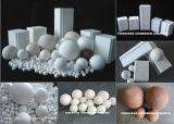 Power Plant, Minining & Mineral Processing를 위한 세라믹 Ball