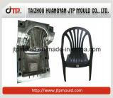 Широко используемая прессформа стула стула рукоятки пластичная