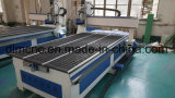 優秀な高精度CNC機械木工業機械装置