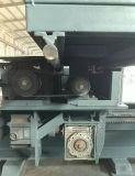 El tanque del carbón de GRP FRP que hace la máquina de enrollamiento del tanque de la máquina