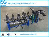 Sud200m4 HDPE de Machine van het Lassen van de Fusie van het Uiteinde (50200mm)