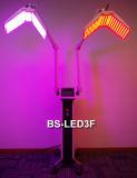 PDT/máquina de Belleza La terapia de luz LED Dispositivo belleza antienvejecimiento Ce