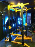 Estante de la potencia equipo de la aptitud de la gimnasia