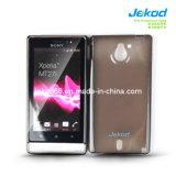 Caso Telefone celular para Sony Mt27I/Xperia Sola