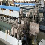 telaio per tessitura dell'ugello del doppio della macchina del getto dell'aria della ratiera di 340cm