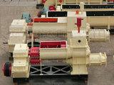 máquina de ladrillos de arcilla/fabricantes de máquina de fabricación de ladrillos de arcilla/vacío de la extrusora