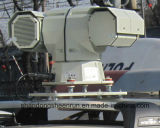 300mの夜間視界および600m日の視野レーザーのカメラ