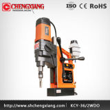 Cayken 36mm Magnetic Drill Machine, Cutting Tool