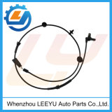 Sensor de velocidade de roda do ABS para Ford 6c112b372ab