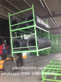 Autoreifen-Fabrik-Auto-Reifen mit Qualität