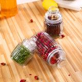 vaso di memoria 700mlglass/vaso della cristalleria/articolo da cucina/famiglia