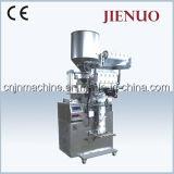 小さい磨き粉の自動ミルクのコーヒージュースの粉のパッキング機械