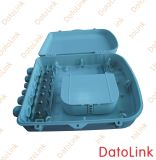 Caixa terminal ótica da fibra/caixa terminal da fibra óptica (OTB-Modelo E)