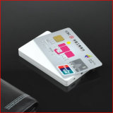 携帯電話 /iPhone/iPad/MP3/MP4/MP5 およびカメラ用 2100mAh ポータブルパワーバンク電源 ( HY-CD508A )