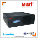 HauptUsed 1kVA 2kVA Modified Sine Wave Small Size Inverter für Karachi