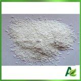 Aditivo para Piensos butirato sódico en polvo 98% Pureza con precio de fábrica