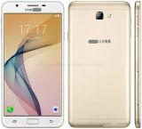 (2016) téléphones cellulaires déverrouillés neufs initial du téléphone mobile On7