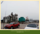 Residuo di modellatura di vendita 2017 di melammina dell'urea calda della resina per gli interruttori