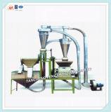 máquina da fábrica de moagem da série 6fz para o trigo, milho do milho