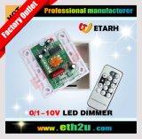 IR LED Dimmer、LED Dimmer Switch 0-10V (ETH-8008)