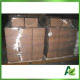 供給工場価格の付加的にナトリウムの酪酸塩の粉98%純度