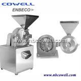 ISO, máquina plástica material mineral do triturador da venda superior do Ce